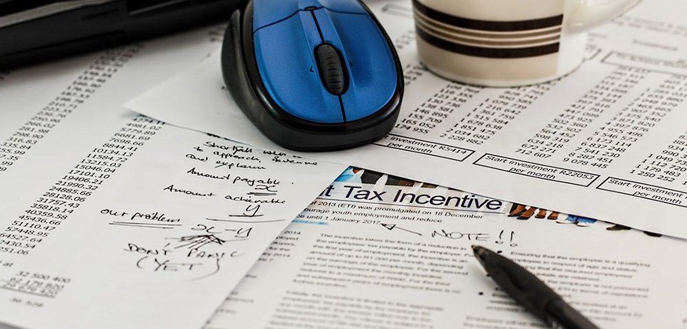 tax 468440 1280
