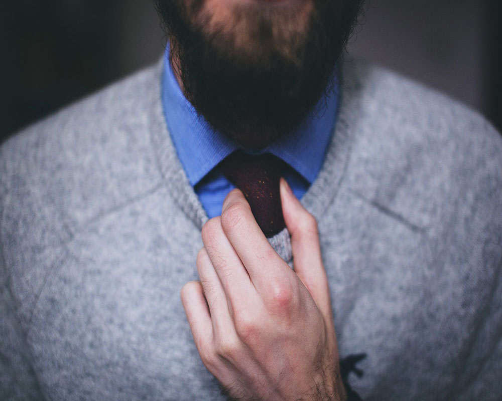 necktie 1209416 1280