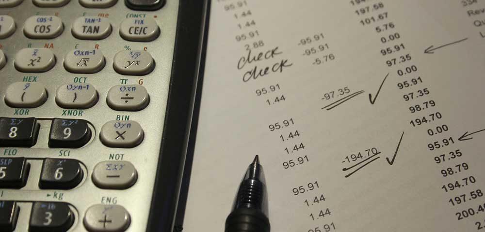 contabilita aziendale