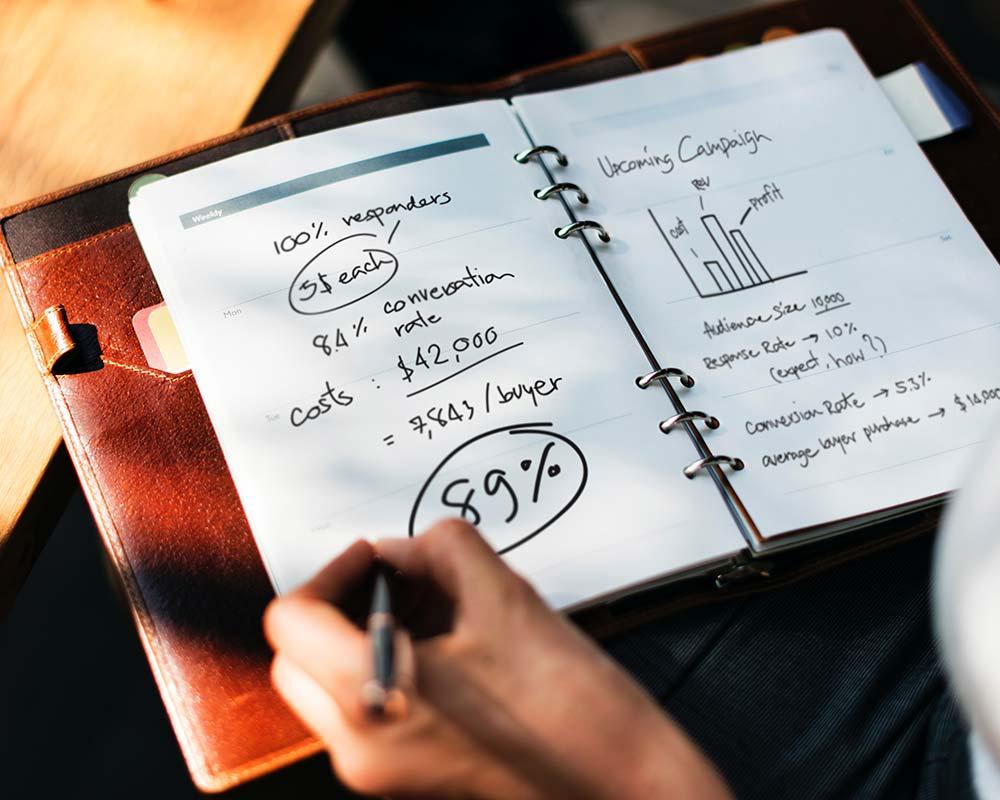 contabilita analitica