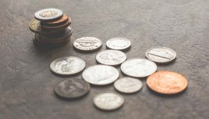 le fatturazioni elettroniche e i contanti