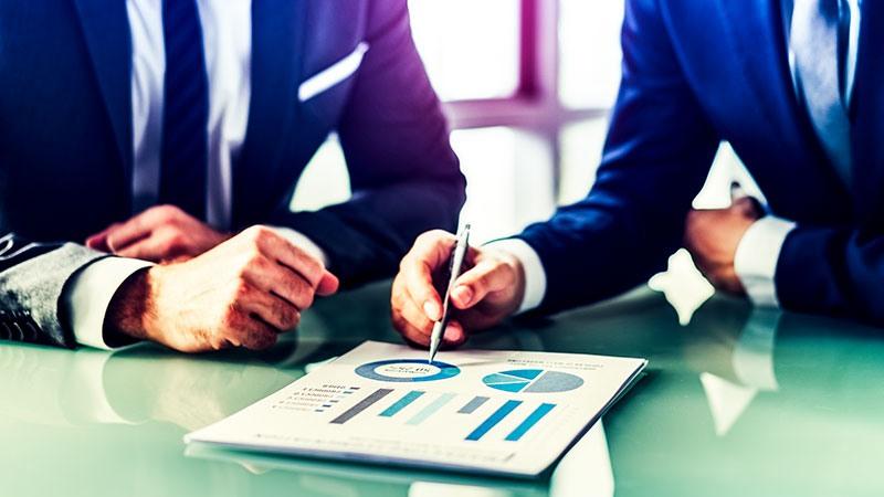 andrewsax consulenza di direzione per aziende