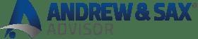 andrewsax logo