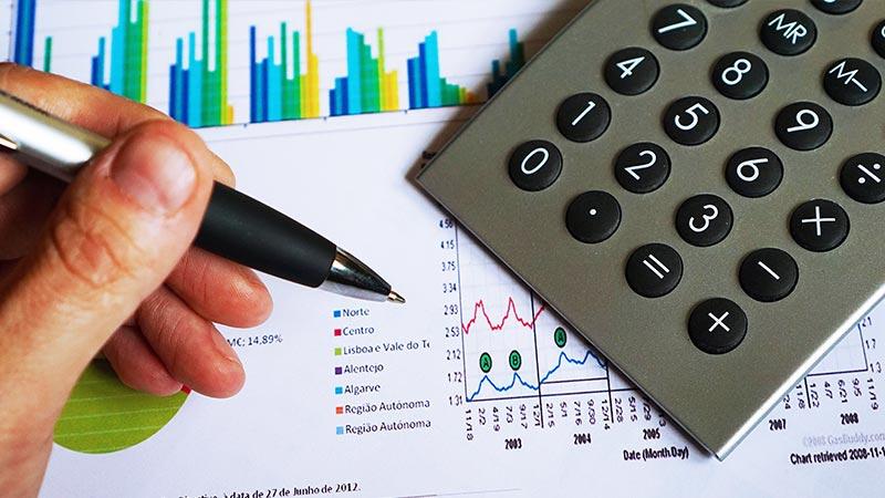 come ridurre i costi aziendali
