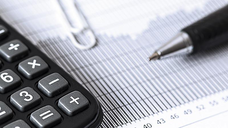 consolidamento debiti economia aziendale