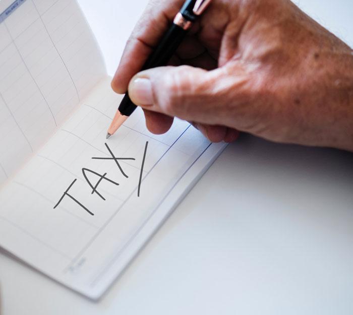 flat tax I regimi