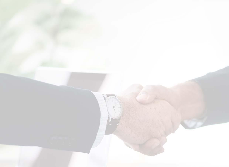 Consulente di gestione appuntamenti 33 incontri con un 23 anno di età