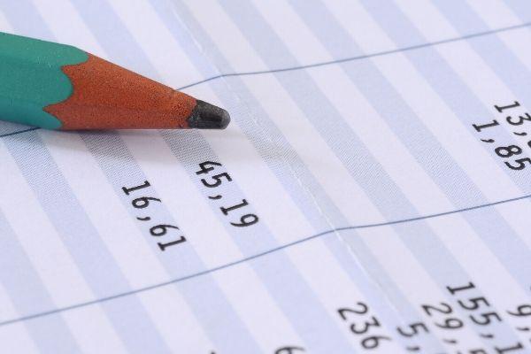 stipendio dipendente e cuneo fiscale