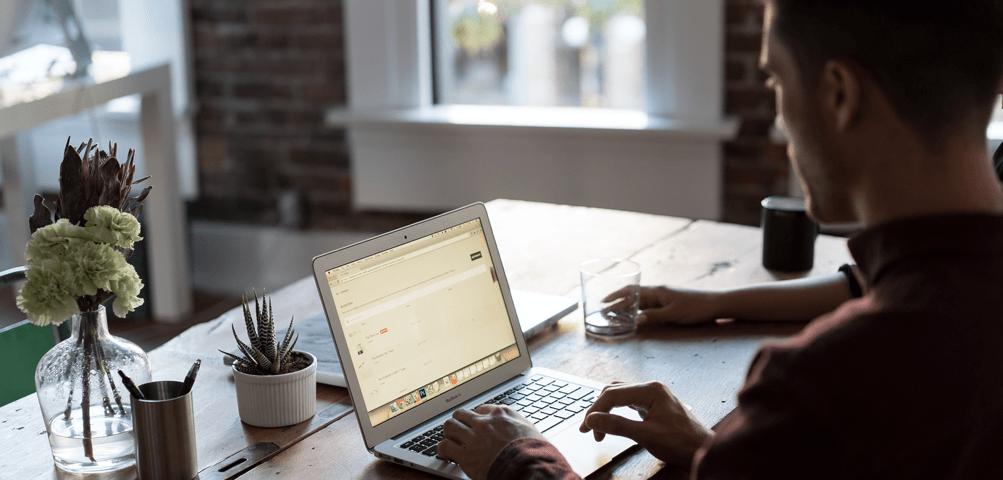 investimenti nel digitale