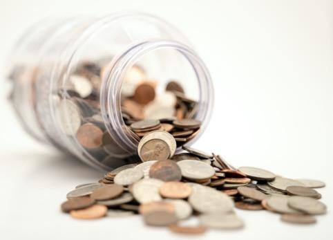 finanziamenti fondo garanzia