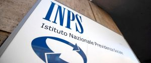 Gestione INPS per soci e amministratori srl