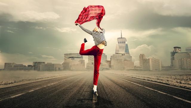 libertà imprenditoriale