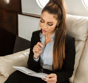 Controllo di gestione PMI