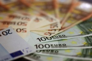 Ristrutturazione del debito
